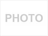 Bosch PSB 500 RE Ударная дрель